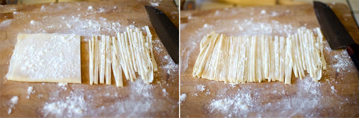 cut-ramen-noodles