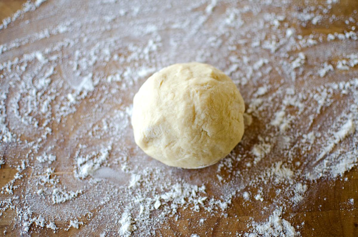 dough-ball1