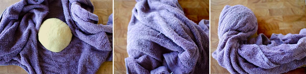 wrap-and-rest-the-ramen-noodles