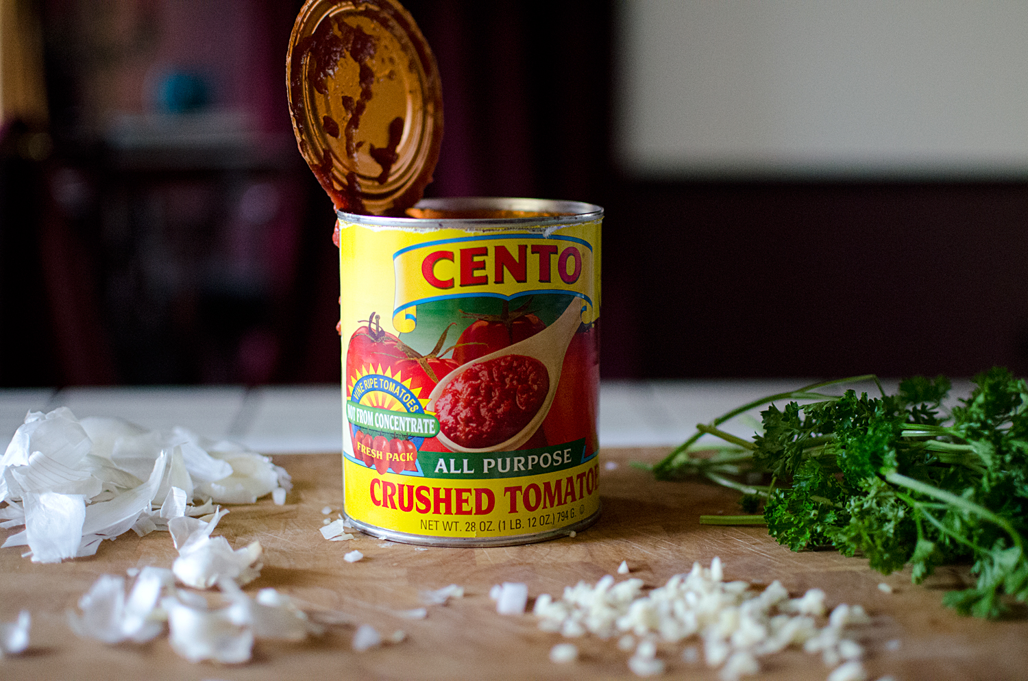 crushed-tomatoes
